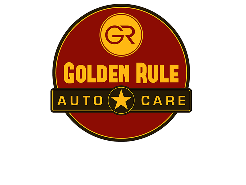 auto repair rowlett tx automotive repair golden rule auto care rh goldenruleautocare com Auto Repair Logo Design Retro Car Auto Repair Logo